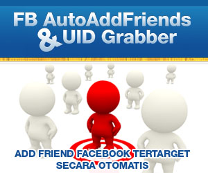 fb auto add friend