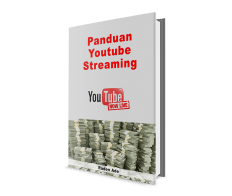 panduan-youtube-streaming
