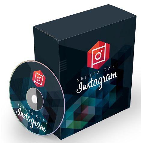Software Auto Follow Like Cara Menambah Followers Instagram