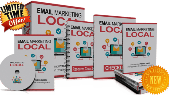 master-email-marketing