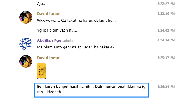 testi-androjex-2.png