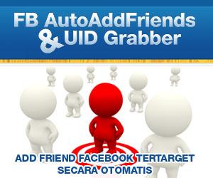 fb auto add friend
