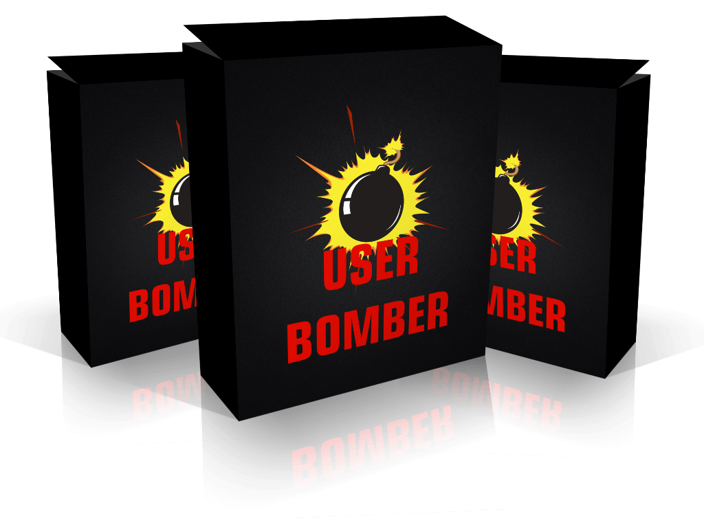 user bomber,super database,data supplier