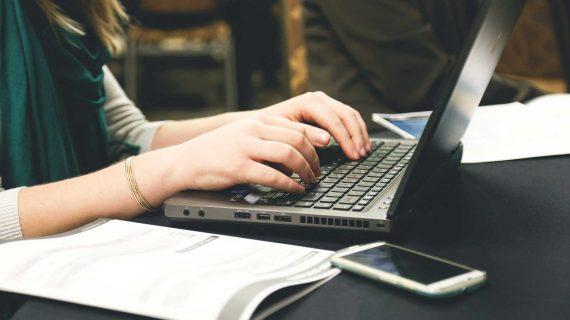 Kursus Jualan Online – Cara Mendapatkan Uang dari Internet