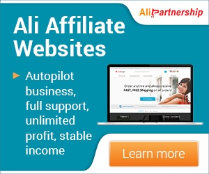 aliexpress affiliate wp plugins