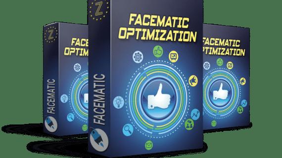 Auto Add FB Indonesia Terbaru > Membangun Pasar Facebook Jadi Simpel Dengan Robot Facebook Otomatis