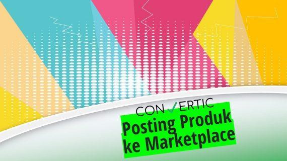 Bagus Mana, Jualan di Marketplace atau pakai Web Sendiri?