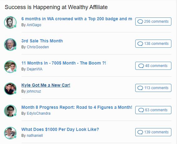 belajar affiliate marketing