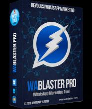 WABlaster-Pro-Single-Box.png